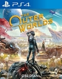 The outer worlds,...