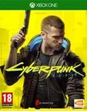 Cyberpunk 2077 (Day one...