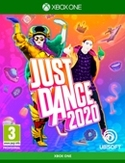 Just Dance 2020, (X-Box One)