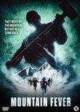 Mountain fever, (DVD)
