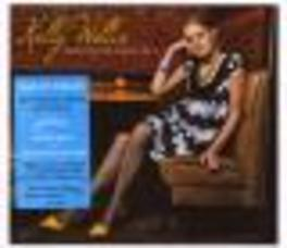 TRANSLATED FROM LOVE Audio CD, KELLY WILLIS, CD