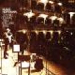 ICH WILL GESANG Audio CD, KLAUS HOFFMANN, CD