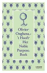 Het Noble Purpose boek