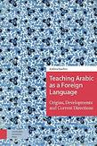 Teaching Arabic as a...