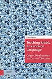 Teaching Arabic as a...