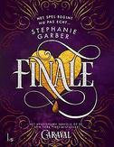 Caraval 3 - Finale