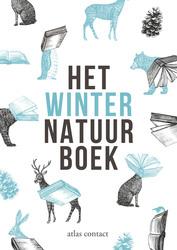 Het winternatuurboek