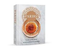 Pardiz- een culinaire reis...