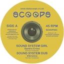 SOUND SYSTEM.. -10'- .....