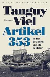 Artikel 353