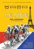 Le Ride, (DVD)
