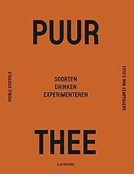 Puur thee
