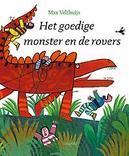 Het goedige monster en de...