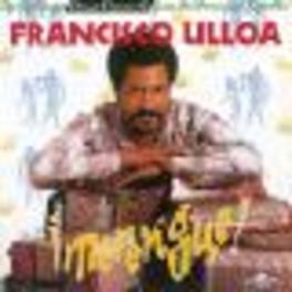 MERENGUE! ON 'GLOBE STYLE' Audio CD, FRANCISCO ULLOA, CD