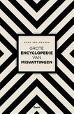 Grote encyclopedie van...