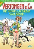 VERTONGEN & CO 28. DE...