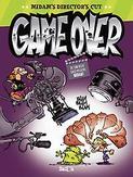 GAME OVER BUITENREEKS 02....