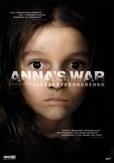 Anna's war, (DVD)