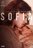 Sofia, (DVD)