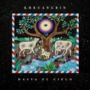HASTA EL CIELO -LP+7'-