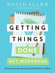 Getting Things Done Het...