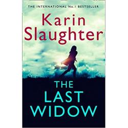 Last Widow