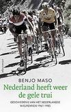 Nederland heeft weer de...