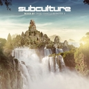 SUBCULTURE CRAIG CONNELLY &...