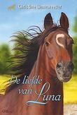 Gouden paarden. De liefde...
