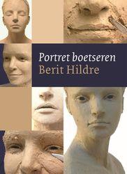 Portret Boetseren