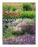Oudolf Gardens bij Hauser &...