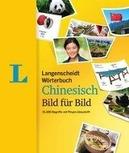 Langenscheidt Wörterbuch...