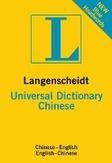 Langenscheidt Universal...