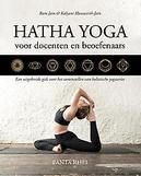 Hatha Yoga voor docenten en...