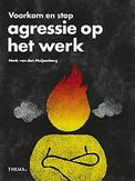 Voorkom en stop agressie op...