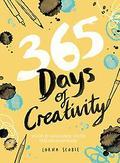 365 Days of Creativity'