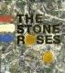 STONE ROSES -COLL. ED- 3CD+DVD+3LP+USB-STICK+BOOK / INCL. 6 CARDS