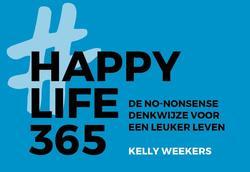 Happy Life 365 DL