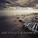 600 YEARS IN A MOMENT