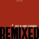 BEST OF CHRIS.. -REMIX- .....