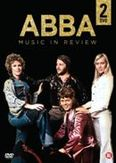 Abba - Music in review, (DVD)