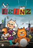 Heinz, (DVD)