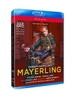 Royal Opera House Ballet & Orchestr - Kenneth Macmillans Mayerling, (Blu-Ray)