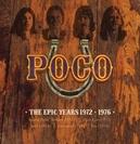 EPIC YEARS.. -BOX SET- .....