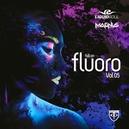FULL ON FLUORO VOL. 05...