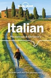 Italian Phrasebook &...