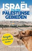 Israel en de Palestijnse...