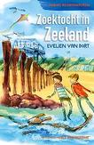 Zoektocht in Zeeland