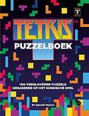 Tetris puzzelboek