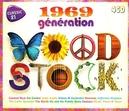 1969 GENERATION.. .....